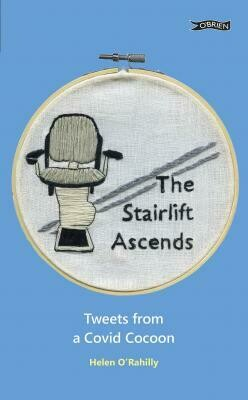 Stairlift Ascends, The