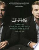 Nolan Variations