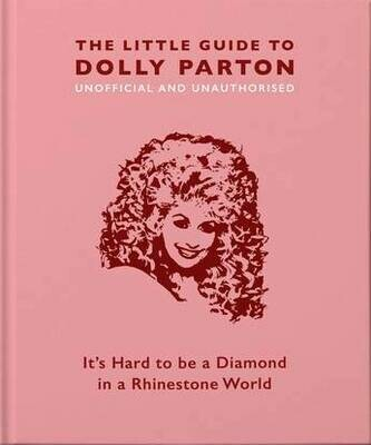 Little Guide To Dolly