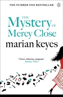 Mystery of Mercy Close, The