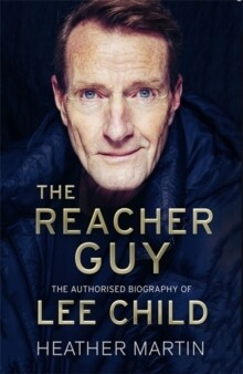 Reacher Guy, The
