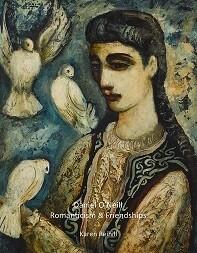 Daniel O'Neill Romanticism & Friend