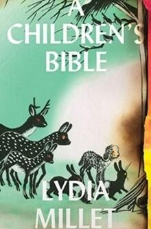 Children's Bible, A