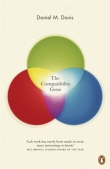 Comptability Gene, The