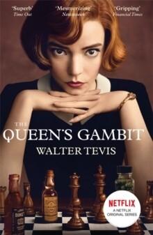 Queen's Gambit, The
