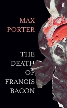 Death of Francis Bacon, The
