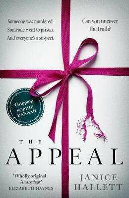 Appeal, The