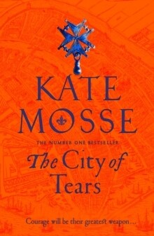 City of Tears, The