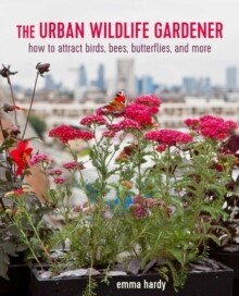 Urban Wildlife Gardener, The