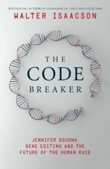 Code Breaker, The