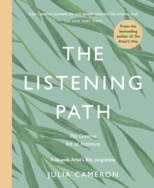 Listening Path, The