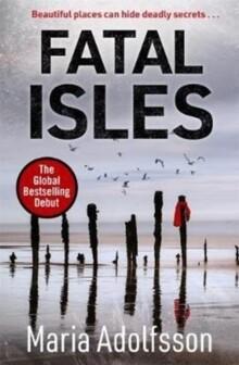 Fatal Isles