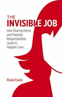 Invisible Job