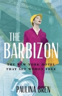 Barbizon, The