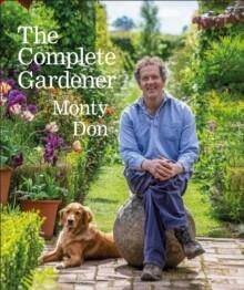Complete Gardener, The