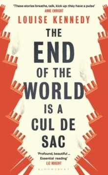 End of the World is a Cul de Sac, The