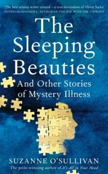 Sleeping Beauties, The