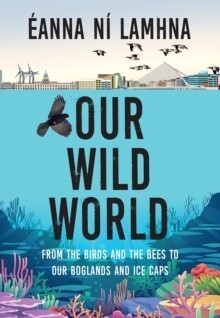 Our Wild World