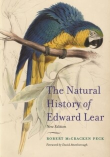 Natural History of Edward Lear, The