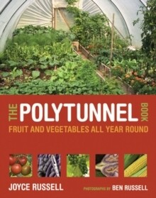 Polytunnel Book, The