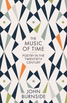 Music of Time, The