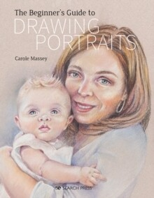 Beginner's Guide to Drawing Portrait