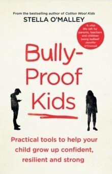 Bully Proof Kids
