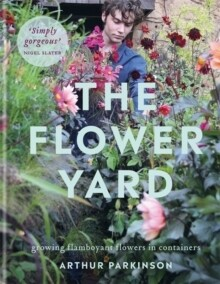 Flower Yard, The
