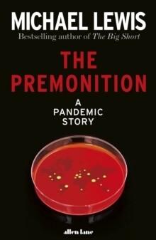 Premonition, The