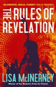 Rules Of Revelation, The