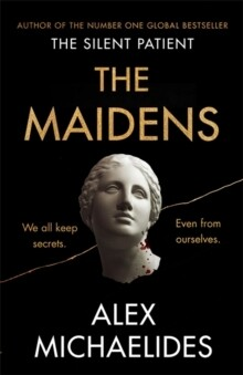 Maidens, The