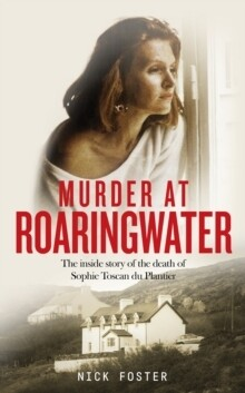 Murder At Roaringwater