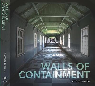 Walls of Containment