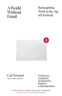 World Without Email, A