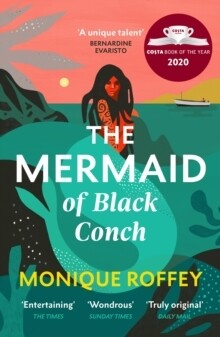 Mermaid of Black Conch, The