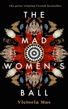 Mad Women's Ball, The