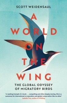 World On The Wing