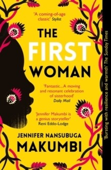 First Woman