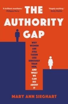 Authority Gap, The