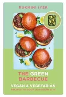 Green Barbecue, The
