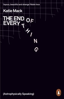 End Of Everything, The