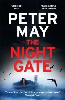 Night Gate, The