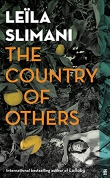Country of Others, The