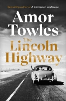 Lincoln Highway, The
