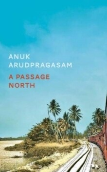 Passage North, A