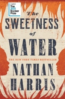 Sweetness of Water, The