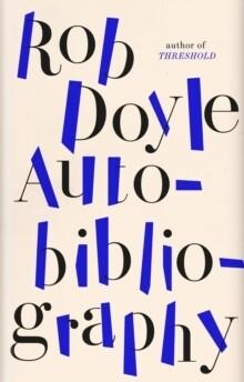 Autobibliography
