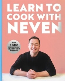 Learn to Cook with Neven