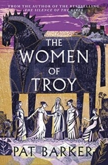 Women of Troy, The
