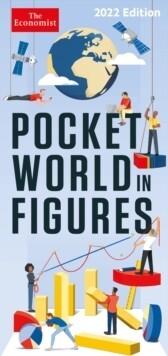 Pocket World In Figures 2022